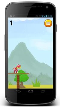 Dinosaur Aventure screenshot 7