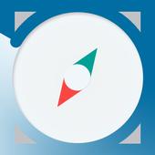 Fastest Mini Browser icon