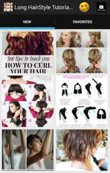 Long Hairstyle Tips and Tuts APK Download - Free Lifestyle APP for ...
