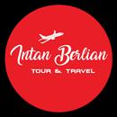 Intan Berlian Tour & Travel APK