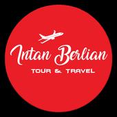 Intan Berlian Tour & Travel icon