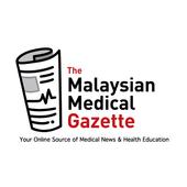 Malaysian Medical Gazette icon