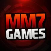 MM7Games icon