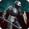 Kingdom Quest Crimson Warden 3D RPG Zeichen