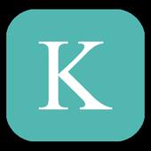 mmKnowledge icon