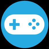 Mobile Gamepad icon