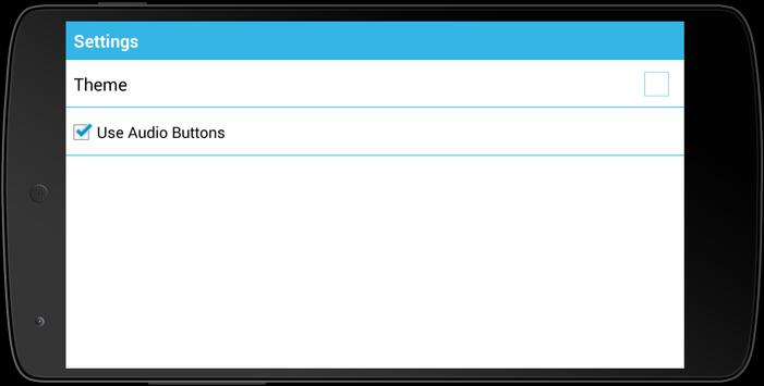 Mobile Gamepad APK Download - Free Entertainment APP for ...