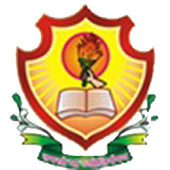 RSPS icon