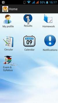 RSPS apk screenshot