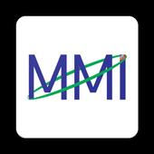 MMI Attendance icon