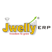Jwelly icon