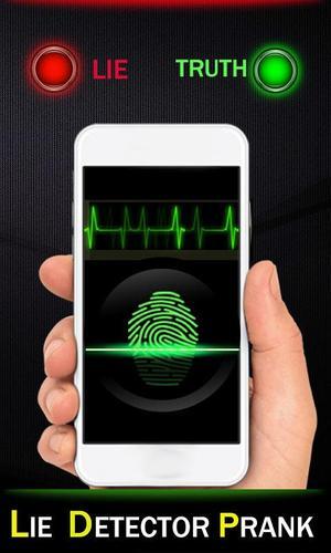 nonintrusive lie detection test - 300×500