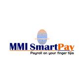 MMI Payroll icon