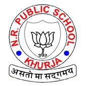 NRPS icon