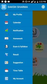 NRPS screenshot 4
