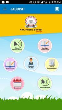 NRPS screenshot 6