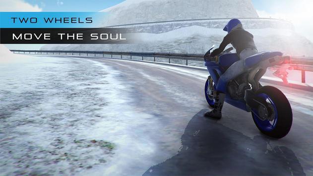 Off-Road Bike Simulator screenshot 5