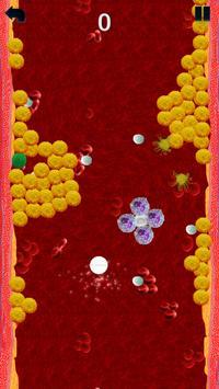 Lower cholesterol screenshot 17