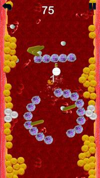 Lower cholesterol screenshot 7