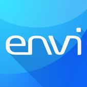 Envi MMIS icon