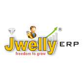 Jwelly Customer icon