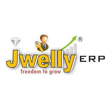 Jwelly Customer poster