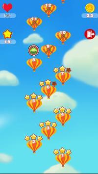 Jewels Saga screenshot 3