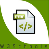 Html editor w3school apk download free tools app for android html editor w3school apk stopboris Images