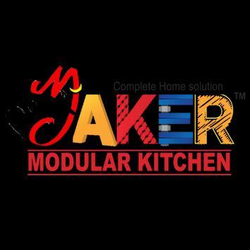Maker Modular Kitchen screenshot 1