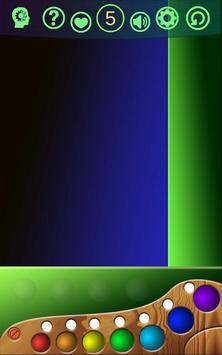 Intelligence Mastermind - intellMind. Smart game. screenshot 7