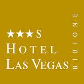 Hotel Las Vegas icon