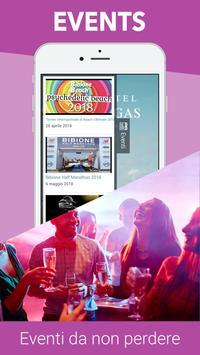 Hotel Las Vegas screenshot 1