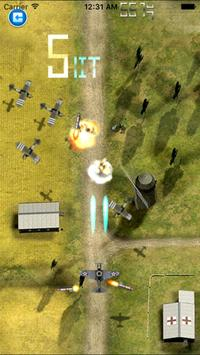 Air Attack HD - 2016 apk screenshot