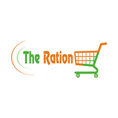 The Ration - Your Own Departmental Store icon