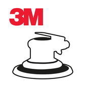 3M™ ASD Machine Deal Builder icon