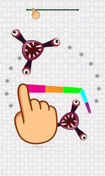 Guide For Mmm Fingers 2 screenshot 1