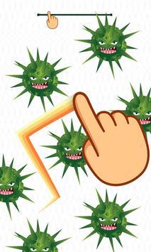 Guide For Mmm Fingers 2 screenshot 4