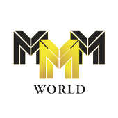 MMM-World icon