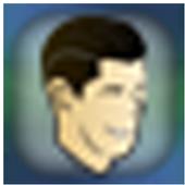 Super ball icon