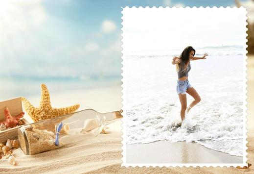 Sea Photo Frames HD APK Download - Free Photography APP for Android ...