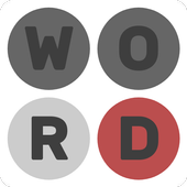 WORD - Find the words! icon
