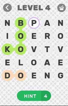 WORD - Find the words! screenshot 2