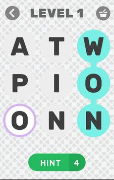 WORD - Find the words! screenshot 4