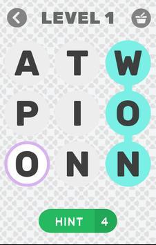 top 2 token words found - 226×355