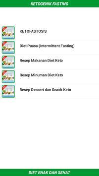 Diet Ketofastosis Offline For Android Apk Download