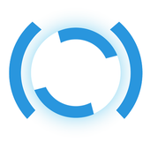 MMNearBy icon
