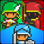 Rucoy Online - MMORPG - MMO APK