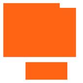DayDream Store icon
