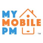 My MobilePM icon