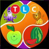 Learn ABC - Oxford Accent icon